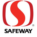 safeway-logo_10729611