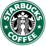 starbucks-logo-portfolio1