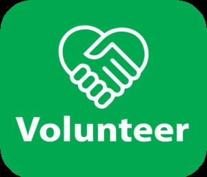 SCAC volunteer-09
